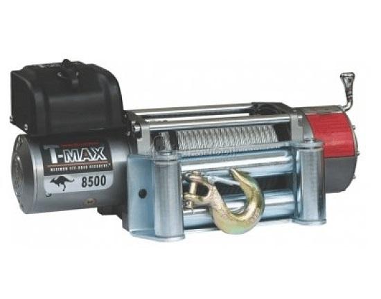 HEW- 8500
