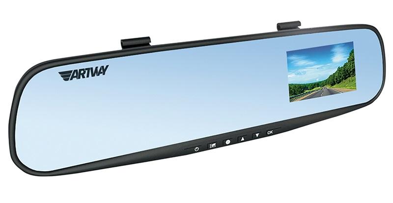 Artway AV-610