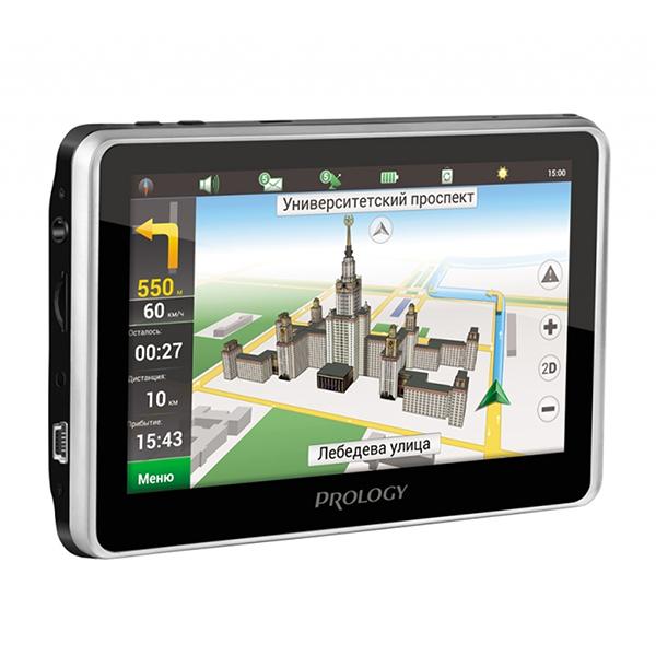 Prology iMap 5200