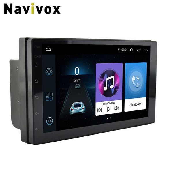 Navivox NV1320701AT3