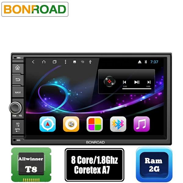 Bonroad C1160706AD4 A8D5