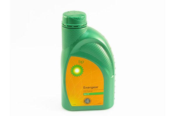 BP Energear SGX