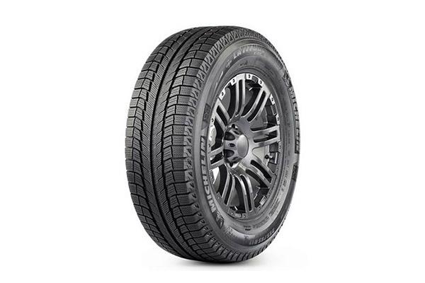 Michelin Latitude Xi2