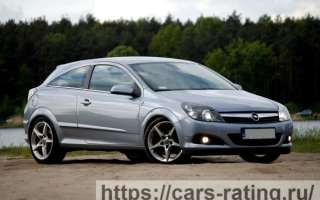 Какой автомобиль купить за 150.000 рублей ?