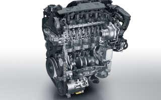 Топ-8 надёжных двигателей легковых автомобилей