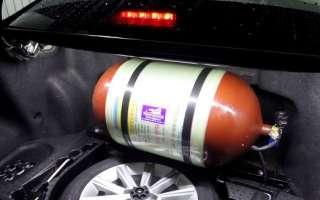 Выгодно ли ставить ГБО в автомобиль?