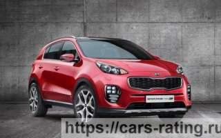 Какой авто купить за 800 000 рублей ?
