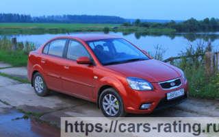 Какую машину можно купить за 350.000 рублей ?