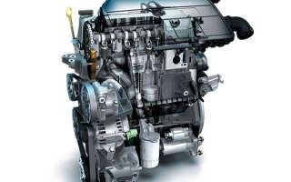 8 лучших дизельных моторов