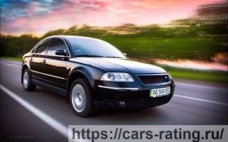 Какой купить авто до 250.000 рублей ?