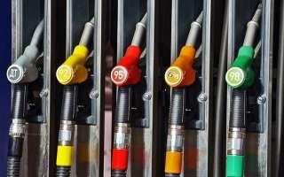 Как снизить расход топлива на авто: главные правила