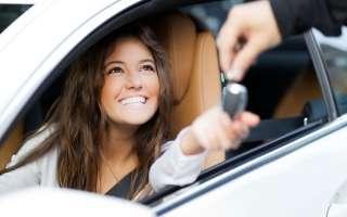 5 советов, которые помогут продать автомобиль быстрее