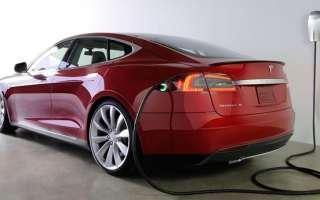 Электромобили или автомобили с ДВС? Что выбрать ?