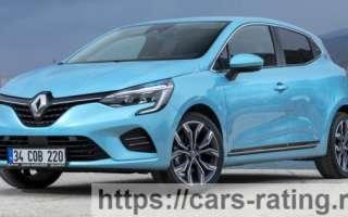 Новые автомобили до 1.000.000 рублей