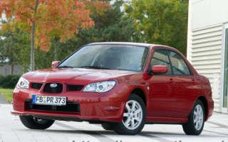 Какую машину купить за 400000 рублей