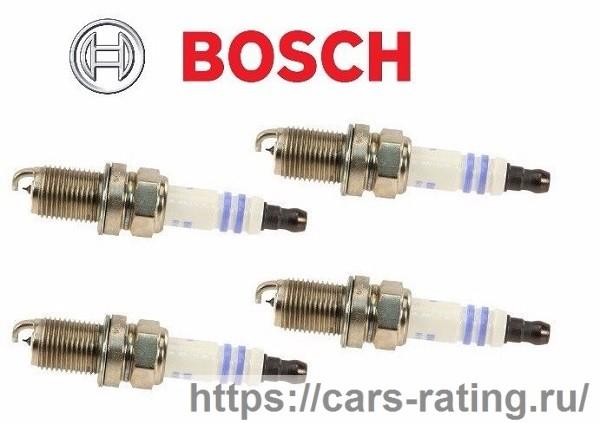 Bosch 9652