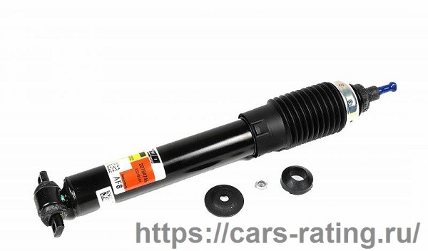 ACDelco 580-435