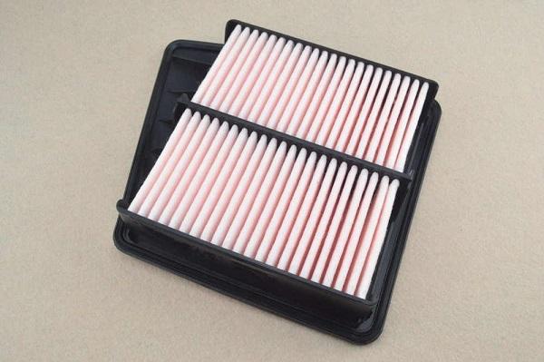 OEM бумажный воздушный фильтр