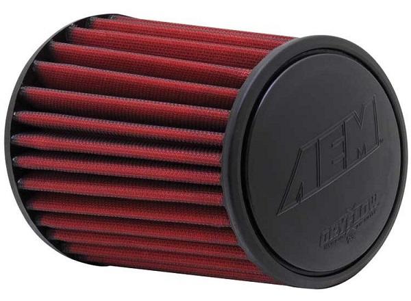 Воздушные Фильтры AEM Dryflow