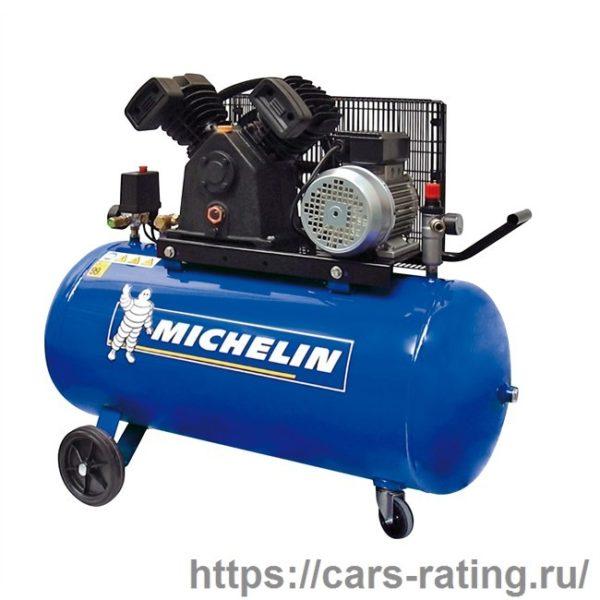 Michelin Fiac
