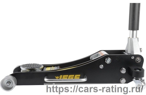 JEGS 80006