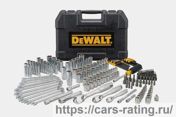 DeWALT DWMT81534205