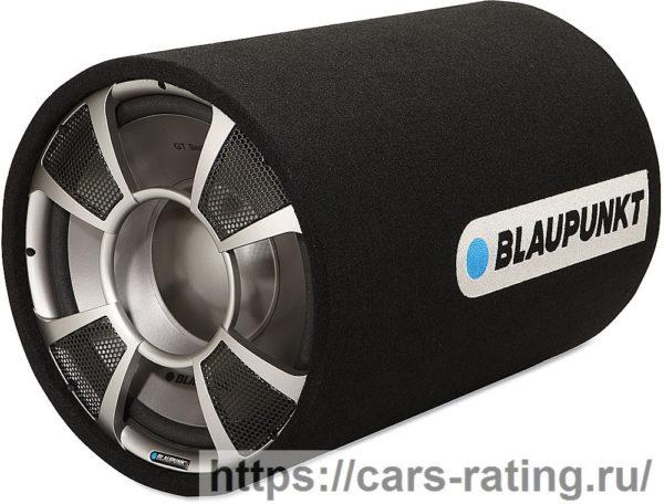 Blaupunkt GTT 1200 DE