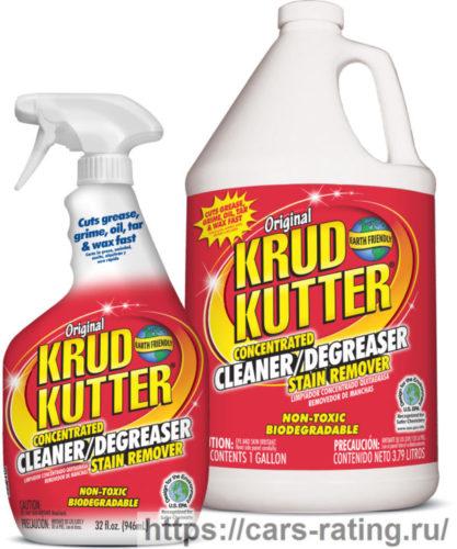 Krud Kutter Original
